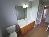 5110 Old Majette Tower Road - Photo 23