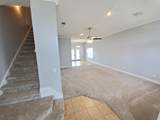 5110 Old Majette Tower Road - Photo 5