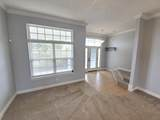 5110 Old Majette Tower Road - Photo 7