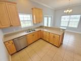 5110 Old Majette Tower Road - Photo 9
