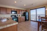 15100 Front Beach Road - Photo 35