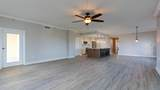 4000 Marriott Drive - Photo 13