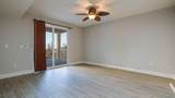 4000 Marriott Drive - Photo 15
