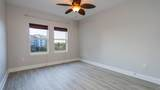 4000 Marriott Drive - Photo 29