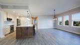 4000 Marriott Drive - Photo 4