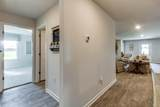 5137 Emma Grace Drive - Photo 4