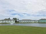 7695 Shadow Lake Drive - Photo 13