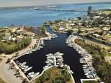 7135 Dolphin Bay Boulevard - Photo 2