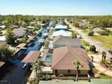 7135 Dolphin Bay Boulevard - Photo 3