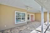 7135 Dolphin Bay Boulevard - Photo 37
