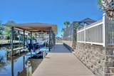 7135 Dolphin Bay Boulevard - Photo 45