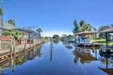 7135 Dolphin Bay Boulevard - Photo 54