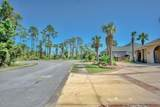 7135 Dolphin Bay Boulevard - Photo 55