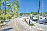 7135 Dolphin Bay Boulevard - Photo 57