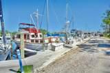 7135 Dolphin Bay Boulevard - Photo 58