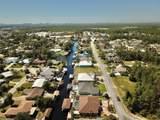 7135 Dolphin Bay Boulevard - Photo 63