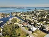 7135 Dolphin Bay Boulevard - Photo 64