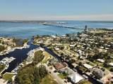 7135 Dolphin Bay Boulevard - Photo 65