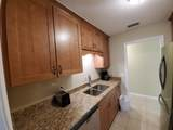 606 Pine Forest Drive - Photo 10