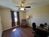 606 Pine Forest Drive - Photo 11