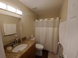 606 Pine Forest Drive - Photo 12