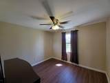 606 Pine Forest Drive - Photo 13