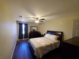 606 Pine Forest Drive - Photo 14