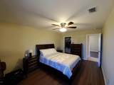 606 Pine Forest Drive - Photo 15