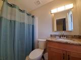 606 Pine Forest Drive - Photo 16