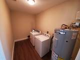 606 Pine Forest Drive - Photo 18