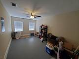 606 Pine Forest Drive - Photo 19