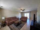 606 Pine Forest Drive - Photo 5