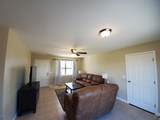 606 Pine Forest Drive - Photo 6