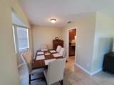 606 Pine Forest Drive - Photo 7