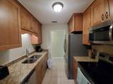 606 Pine Forest Drive - Photo 8