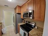 606 Pine Forest Drive - Photo 9