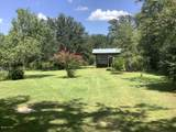2223 Long Round Bay Road - Photo 20
