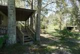 1488 Wolf Bay Road - Photo 24