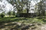 1488 Wolf Bay Road - Photo 28