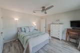 17680 Front Beach Road - Photo 13