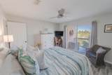 17680 Front Beach Road - Photo 14