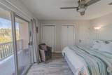 17680 Front Beach Road - Photo 15