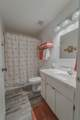 17680 Front Beach Road - Photo 19