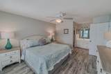 17680 Front Beach Road - Photo 21