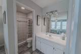 17680 Front Beach Road - Photo 24
