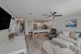 17680 Front Beach Road - Photo 3