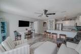 17680 Front Beach Road - Photo 5