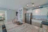 17680 Front Beach Road - Photo 8