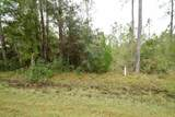 lot 11 Co Hwy 3280 - Photo 2