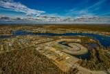 105 Osprey Lake Road - Photo 14